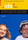 IDS-P: INTELLIGENCE AND DEVELOPMENT SCALES FOR PRE-SCHOOL CHILDREN