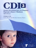 CDI-2. CHILDREN'S DEPRESSION INVENTORY