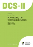 DCS-II Nonverbal Learning and Memory Test