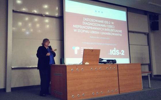 The 4th Cracow Conference on Diagnosis