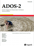 ADOS-2. AUTISM DIAGNOSTIC OBSERVATION SCHEDULE