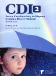 CDI 2 CHILDREN'S DEPRESSION INVENTORY