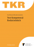 TKR. PARENTAL COMPETENCES TEST