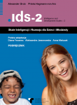 IDS-2 – Intelligence and Development Scales for Children and Adolescents