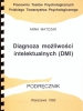 DMI. ASSESSMENT OF INTELLECTUAL POTENTIAL