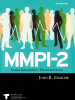Personality and Psychopathology Assessment MMPI-2. 5th edition