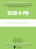 SCID-5-PD – Structured Clinical Interview for DSM-5 Personality Disorders