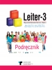 Leiter-3. Leiter International Performance Scale – Third Edition