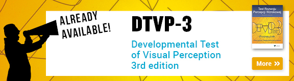 DTVP-3 available
